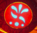 Summoning Key Symbol 5 BO3