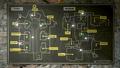 Alpha Omega Map