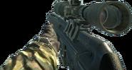 Black Ops PSG1 VZ