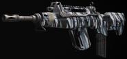 FFAR 1 Frost Gunsmith BOCW