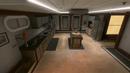 Hijacked кухня-1