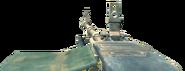 M60E4 CoD4