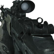MK14 Thermal Scope MW3.png