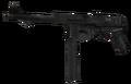 MP40 model WaW
