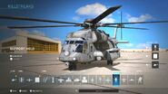 Pave Low CODMW Multiplayer