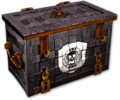 Rare Zombies Supply Drop WWII