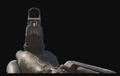 Reflex BO3 aiming pistol