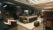 Superstore Interior 2 Verdansk84 WZ