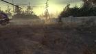 Wasteland Sniper Spot 1