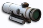 ACOG Sight menu icon BO.png