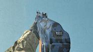 AK74U Blue