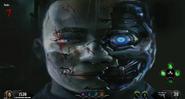 AlphaOmega Robot Scare BO4