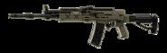 Bo4 kn-57 pre-alpha icon