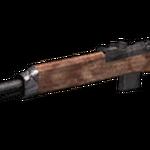 Gewehr 43 menu icon WaW.png