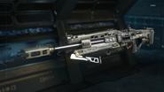 Gorgon Gunsmith model Fast Mag BO3
