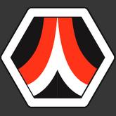 Liftoff Emblem IW.png
