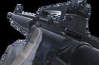 M16A4 Cocking CoD4