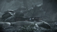 M1928 Pierson Hill493 WWII
