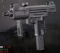 Mini-Uzi Model MWR.png