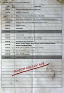 MissionIntel Fractured Intel5 Warzone MW