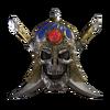 Prestige17 Icon BOCW