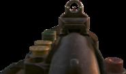 Remington 870 MCS Iron Sights BOII