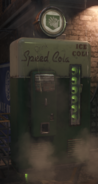 Speed Cola BO3