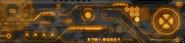 Cyborg-callsign