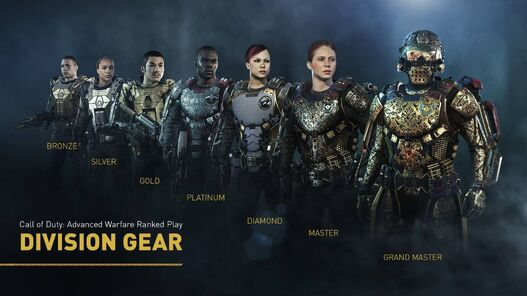 Division Gear AW.jpg