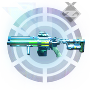 EggSlayer Trophy Icon IW