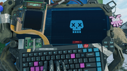 Icepick Hack Complete BO4