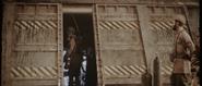 KazimirZykov Endstation DieMaschine Intro Zombies BOCW