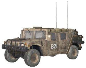 M1026 HMMWV model MW3.png