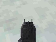 M10 Iron Sights MW3DS