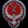 ShatteredRank Major TheTorturedPath WWII