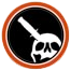 Shredder Gun Perk icon IW.png