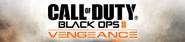 Vengeance downloadable banner BOII