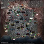 Bunker11 Map Warzone MW