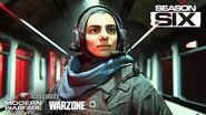 Call of Duty® Modern Warfare® & Warzone™ - Season Six Cinematic