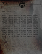 Cipher5 DerEisendrache BO3