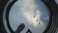 Flak 38 HQ aim WWII