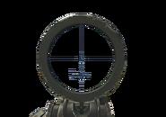 G mk14ebr aim
