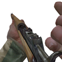 Lee-Enfield Unchambering CoD.png