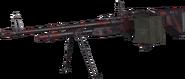 M60E4 Red Tiger MWR