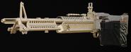 M60 Diamond Gunsmith BOCW