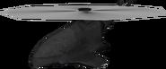 MQ Drone BOII