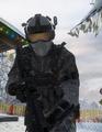Mercenaires Downhill BO2