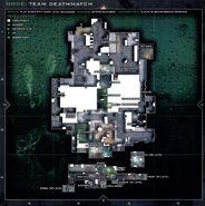 Modern-Warfare-2-Multiplayer-Map-Skidrow