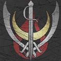 OpFor unused emblem MW3