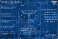 PortalChamber Blueprint FirebaseZ Promo BOCW